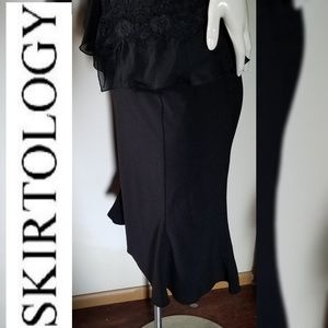 skirtology